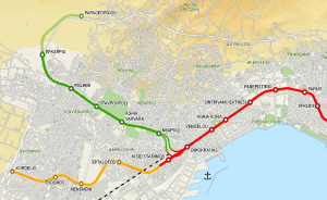 AM_Thess_Metro_Map_Ext.NW_Sept16_en_LG