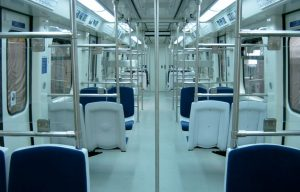 AM_Train_seats_LG
