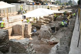 AM_thess_archaeological_excavation