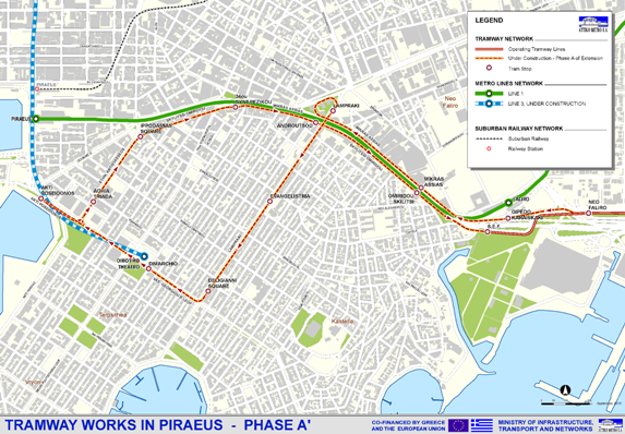 AM_TRAM_Piraeus_Map_Nov15_en_MED