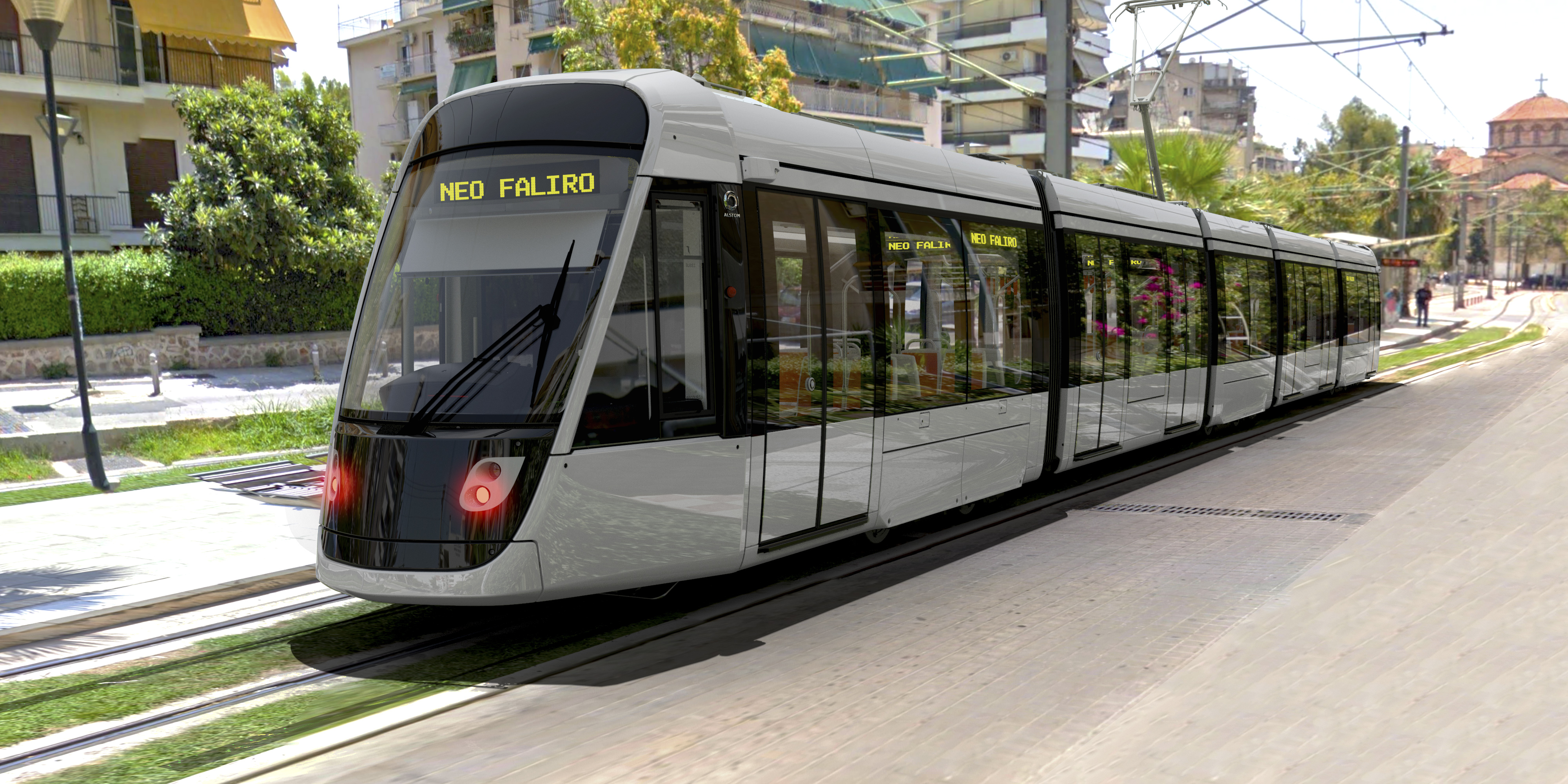 [Image: LRV_Athenes_integration_VILLE_TH1.jpg]
