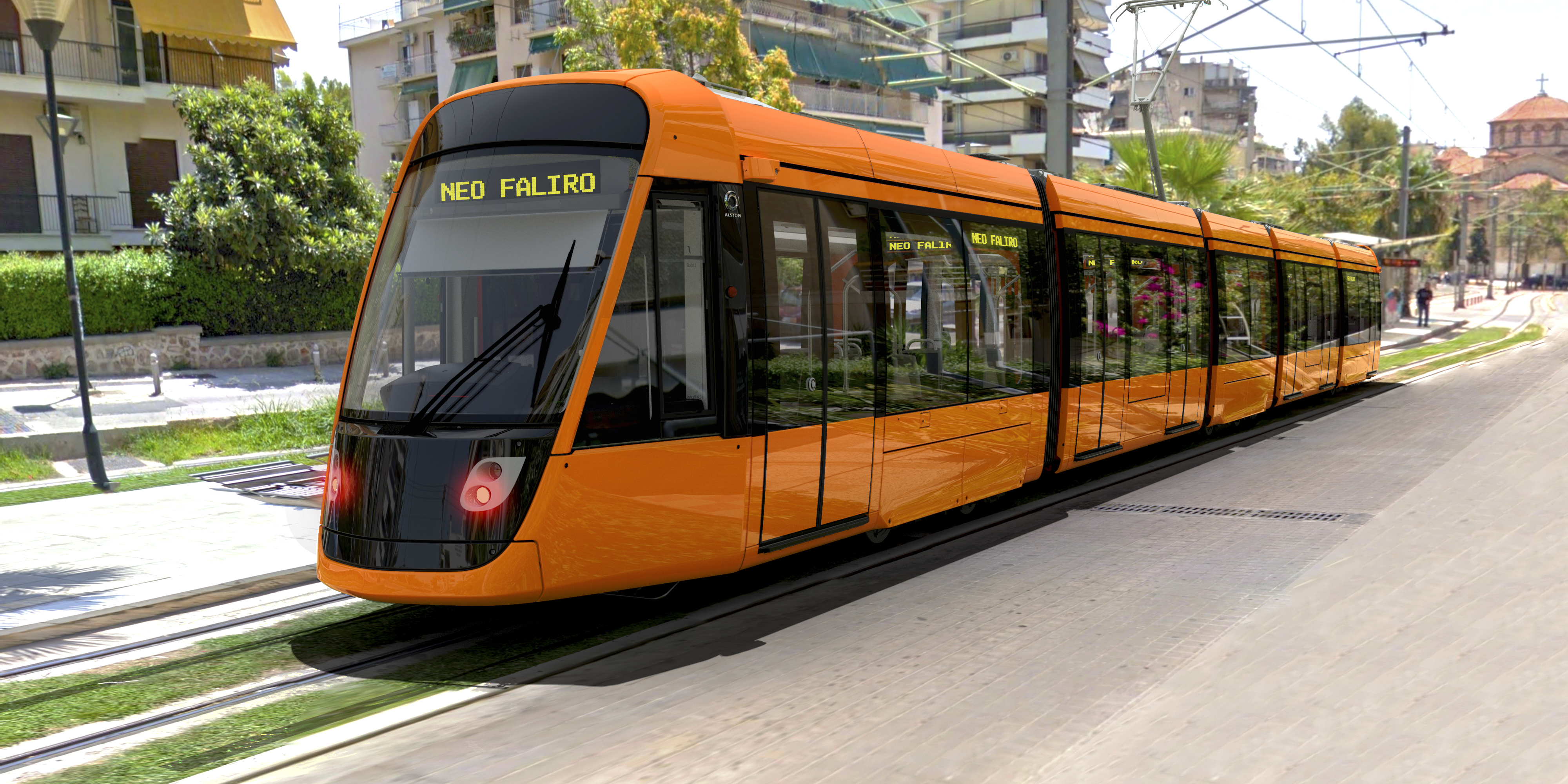 [Image: LRV_Athenes_integration_VILLE_TH2.jpg]