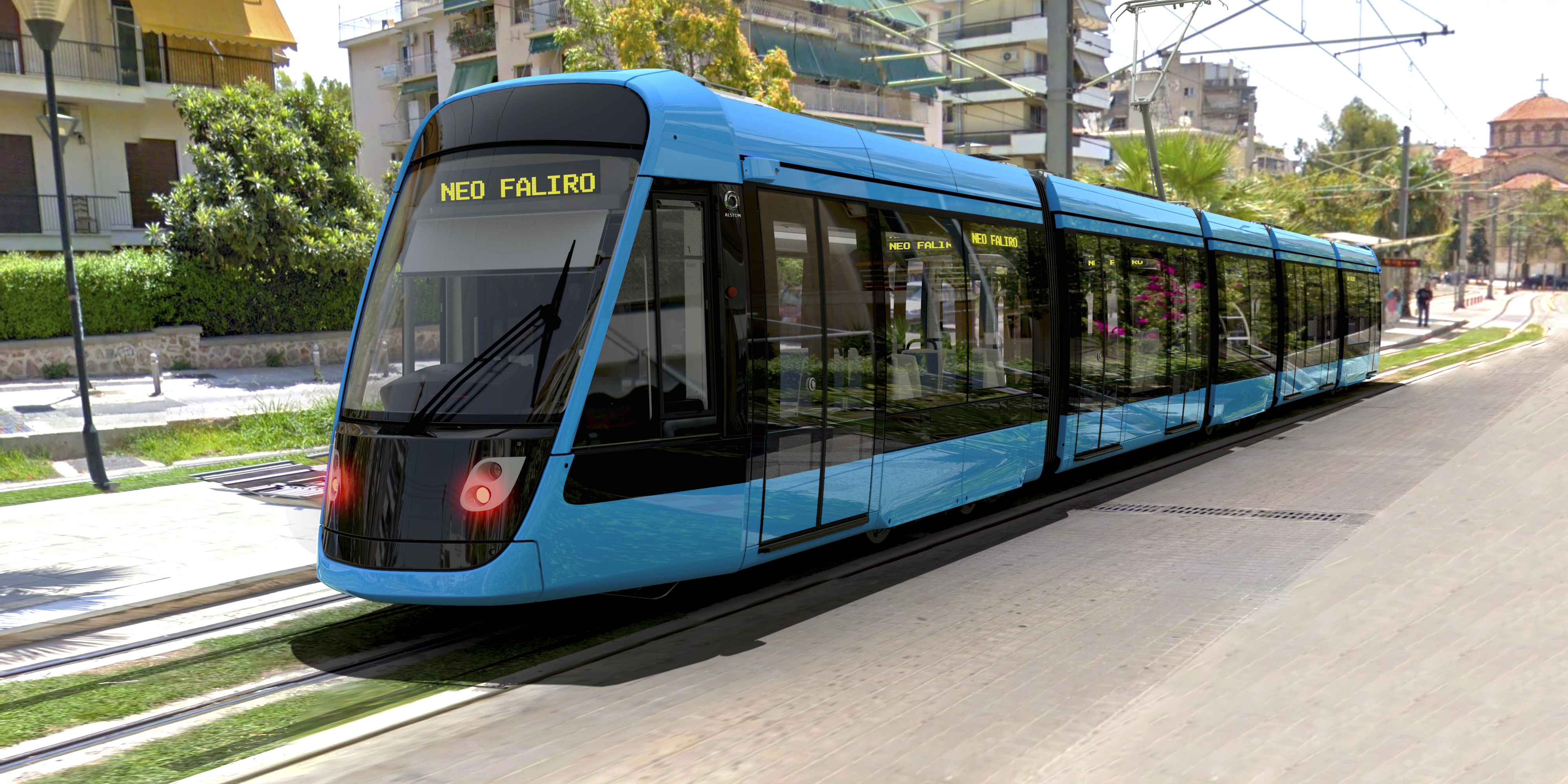 [Image: LRV_Athenes_integration_VILLE_TH3.jpg]