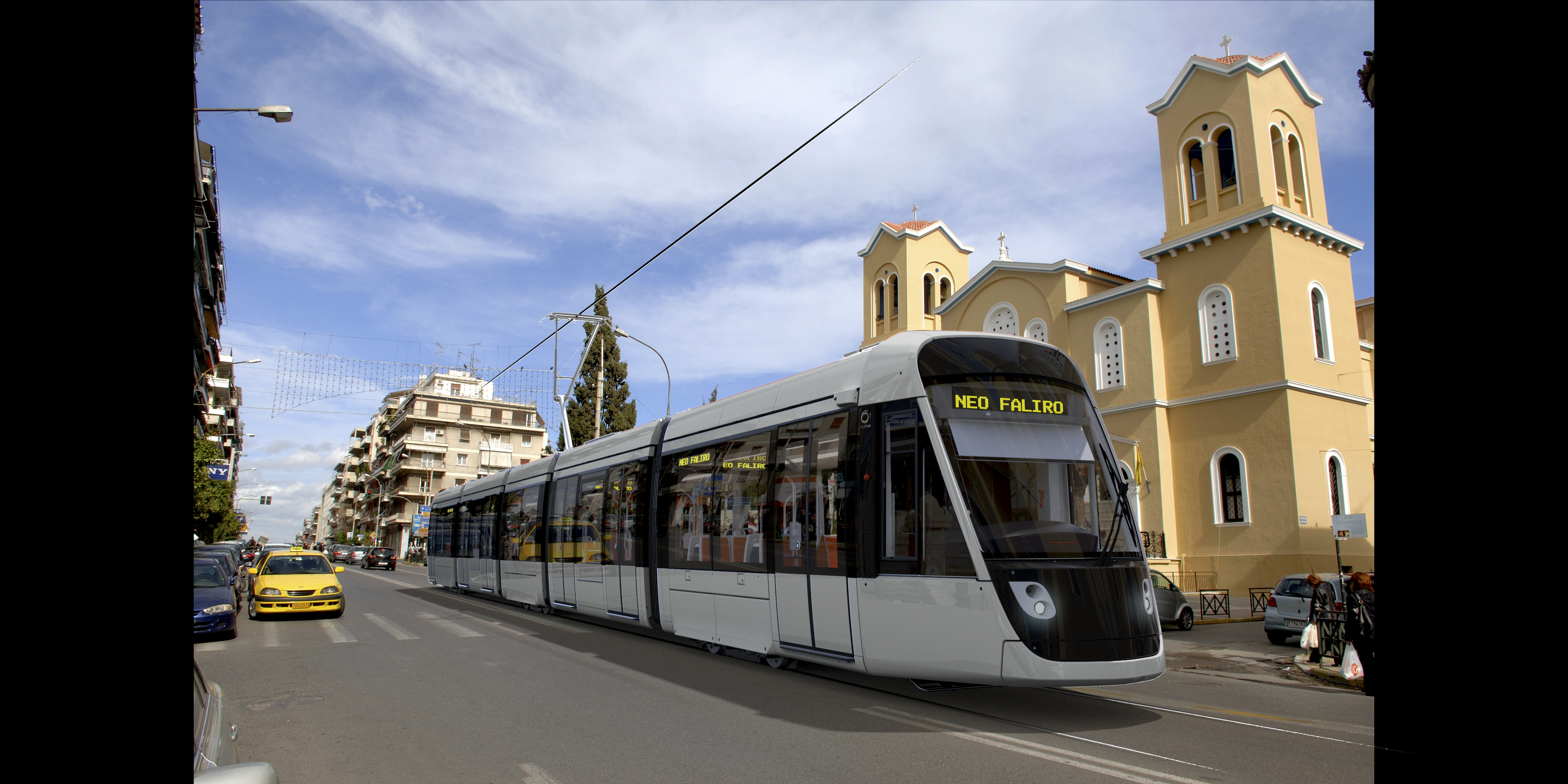 [Image: LRV_Athenes_integration_eglise_TH1.jpg]