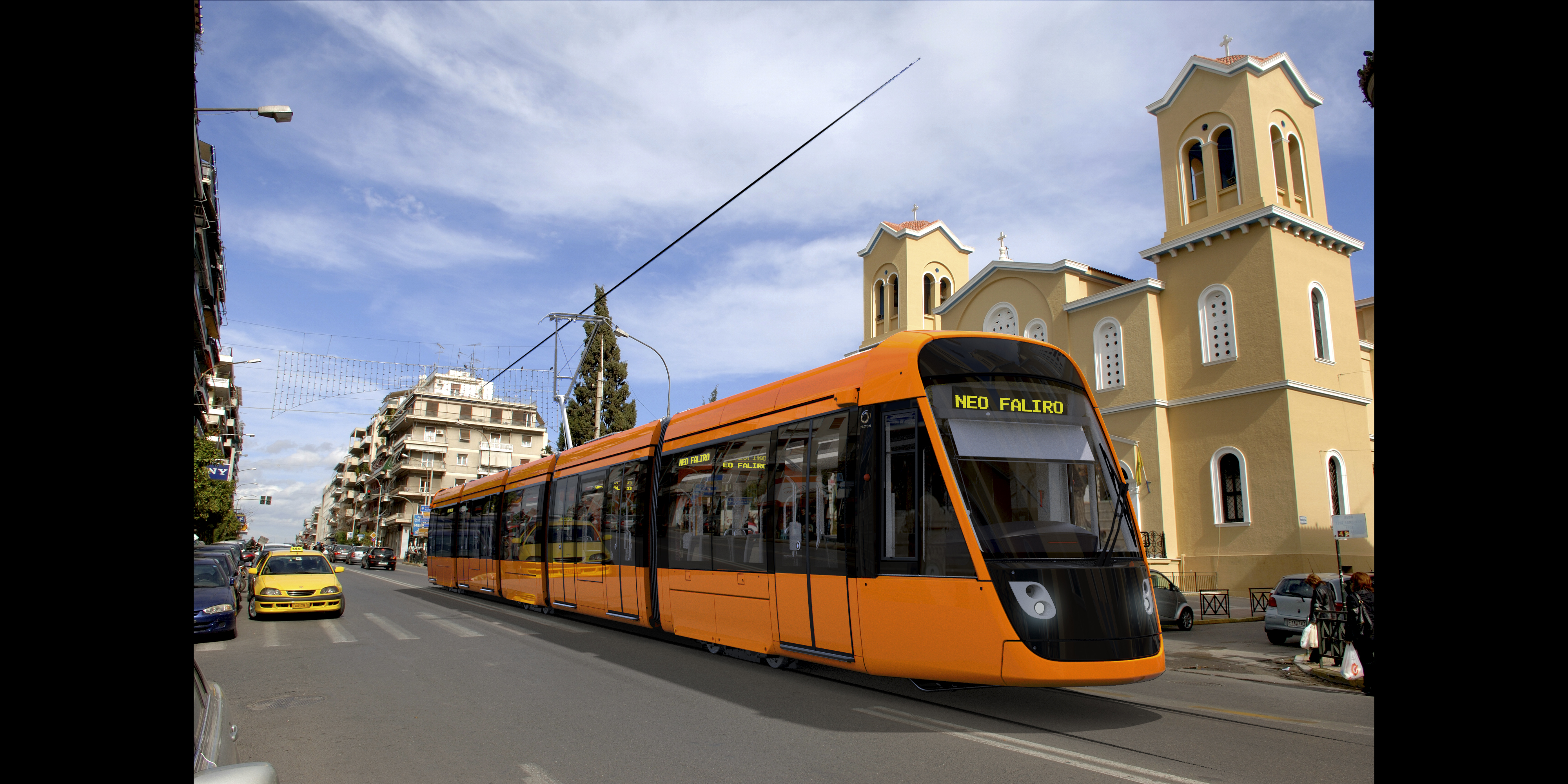 [Image: LRV_Athenes_integration_eglise_TH2.jpg]
