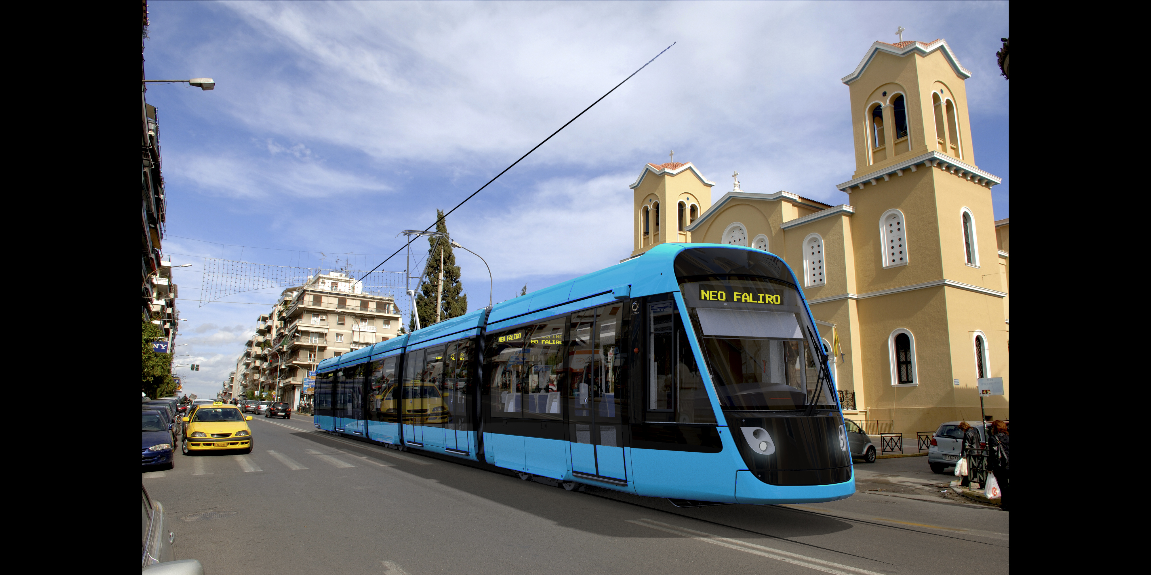 [Image: LRV_Athenes_integration_eglise_TH3.jpg]